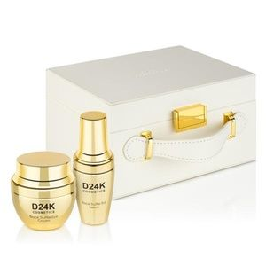 D'Or Skincare